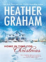 Best home in time for christmas heather graham Reviews