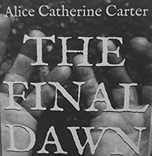 The Final Dawn cover art