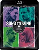 ソング・トゥ・ソング [Blu-ray] image