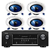 Yamaha Home Receivers - Best Reviews Guide