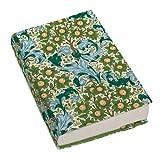 That Company Called If V&A Orchard - Funda para libro, 20 cm, diseño de árbol