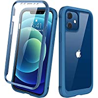 Zibnwee Phone Case for iPhone 11