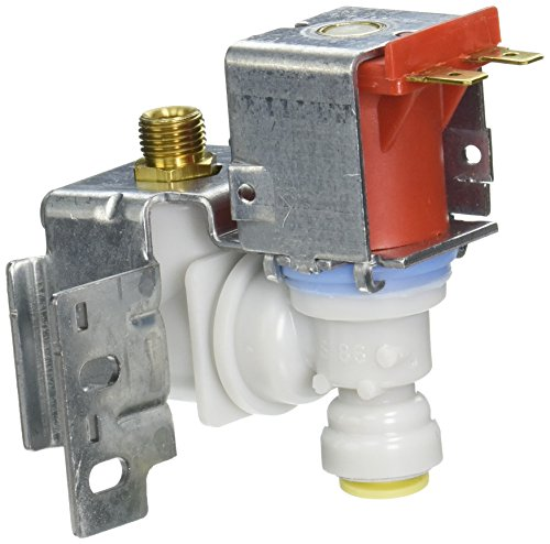 Whirlpool 2315576 Valve-Inlet for Refrigerator