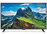 VIZIO 55' Class 4K Ultra HD (2160P) HDR Smart LED TV (D55x-G1)
