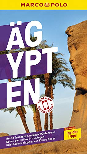 lidl reisen de ägypten