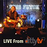 Pets and Sets (Live)