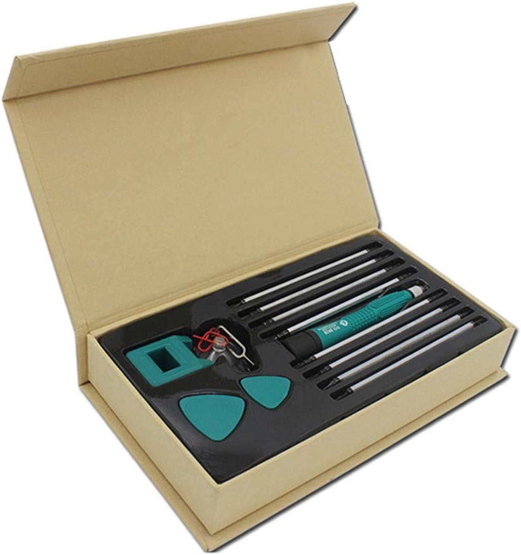 Mobile Pflege Werkzeug Mobile Pflege - Tool B07Q4CK96L | Gemäßigten Kosten