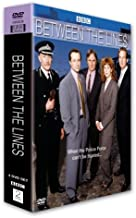 Between the Lines Complete First Series Non-USA f