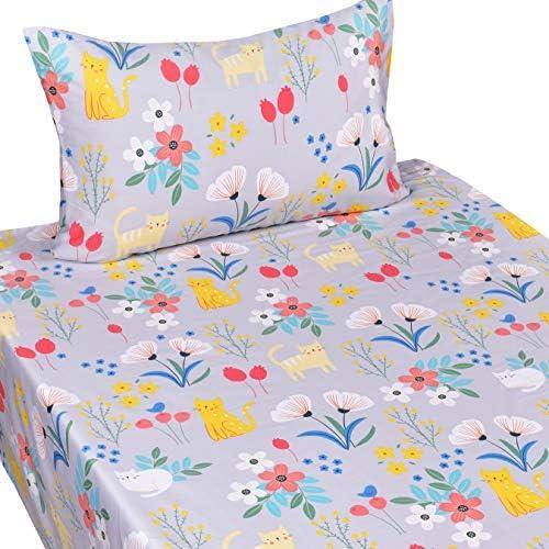 Cat bedding sets _image2