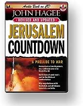 Jerusalem Countdown by John Hagee (2007-03-01)