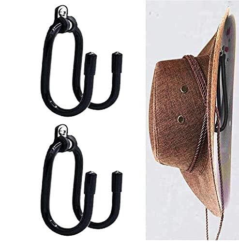 Opiniones de Ganchos para sombreros los preferidos por los clientes. 9