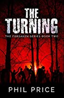 The Turning: Premium Hardcover Edition
