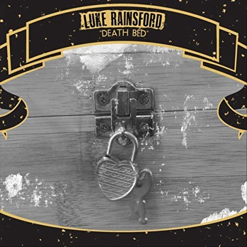 Luke Rainsford