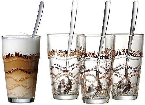 Ritzenhoff & Breker Gläser-Set Bild