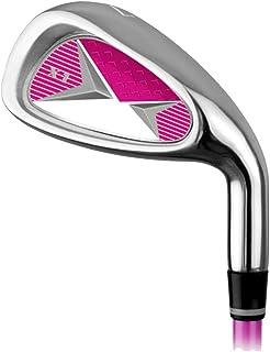 Amazon.es: bnrd - Organizadores de palos / Golf: Deportes y ...