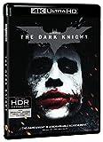The Dark Knight (4K Ultra HD) [Blu-ray]