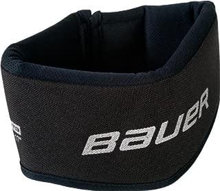 bauer ng core neck protect shirt