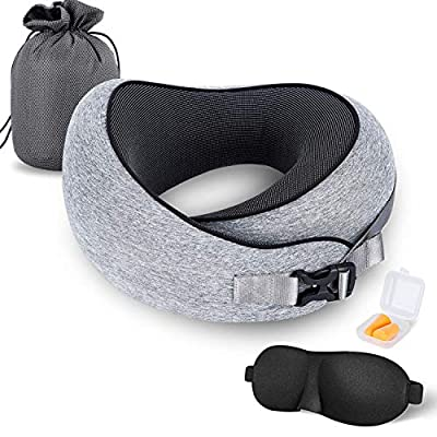 chin pillow, End of 'Related searches' list