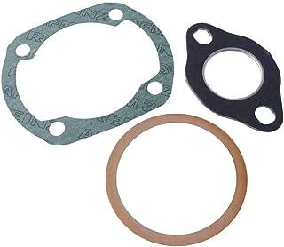 Polini set di guarnizioni per cilindro Minarelli P4-P6 serie 6000,/80/ccm 48/mm per Fantic Motor Regolarita 50
