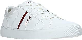جيس حذاء رياضي للرجال، المقاس، الالوان