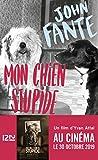 Mon chien Stupide - Format Kindle - 7,99 €