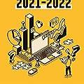 Investindo 2021-2022: Um Guia para Principiantes no Mercado Financeiro (Ações, Títulos, ETFs, Fundos de Índice e REITs - com 101 Dicas e Estratégias de Negociação)