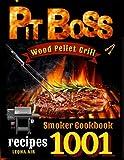 Pit Boss Wood...image