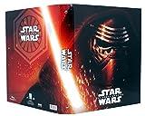 Copertina Ad Anelli Grafica 1 Star Wars
