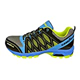 Chaussures de sécurité 'S1' Taille 42