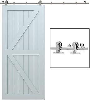 Accesorios de puerta autom/ática corredera puerta corredera ajustable piso gu/ía pared,Gu/ía de piso inferior para puerta corredera Hardware puerta corredera pista de puerta corredera