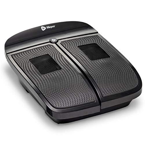 LifePro Vitalize Foot Massager Machine