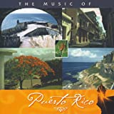The Music of Puerto Rico, Tribute to Rafael Hernandez