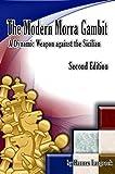 The Modern Morra Gambit-Langrock, Hannes