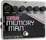 Electro Harmonix delay