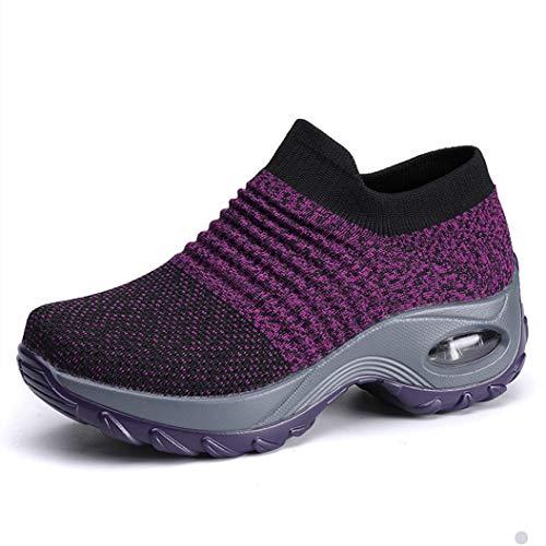 Top 10 best selling list for nurse shoes flat feet