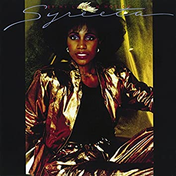 Set My Love In Motion (Expanded Version)