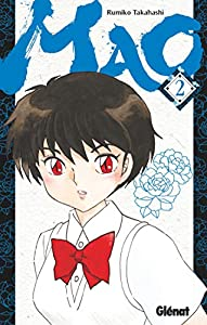 Mao Edition simple Tome 2