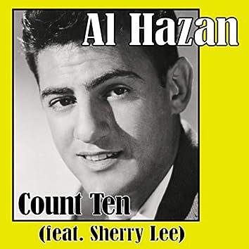 Count Ten (feat. Sherry Lee)