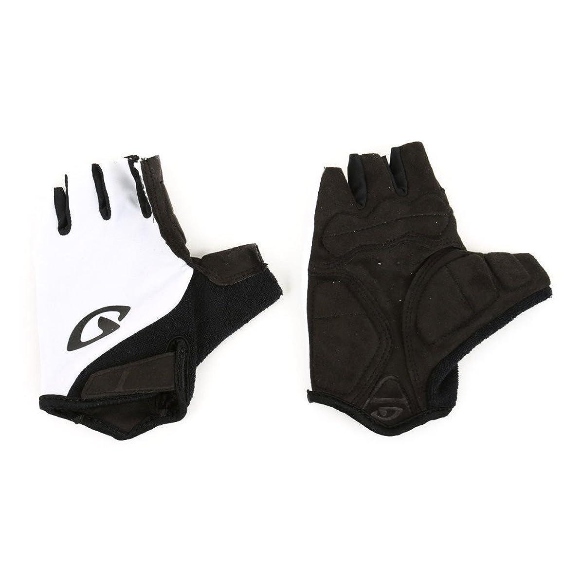 歴史軽減する廃止するジロ アクセサリー 手袋 Giro Jag Gloves [並行輸入品]