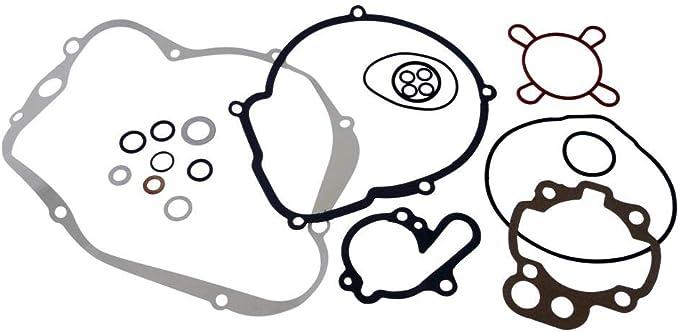 Dichtungssatz Motor Komplett Beta Rr 50 Am6 Auto