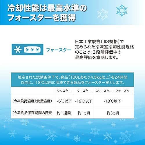 maxzen冷蔵庫90L一人暮らし2ドアマクスゼンコンパクト小型ガンメタリックJR090ML01GM