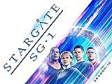 Stargate SG-1 (Season 10)