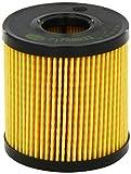 Magneti Marelli 11427557012 Filtro Olio