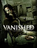 VANISHED - VARIOUS [DVD] [Import]