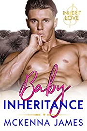 Baby Inheritance (Inherit Love Book 1)