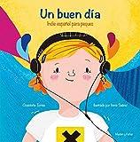 Un buen día: Indie español para peques: 12 (Clemátide)