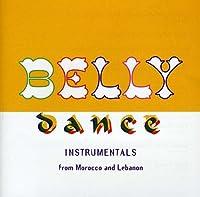 Belly Dance Instrumentals