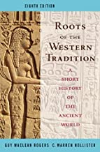 Best roots of the western tradition 8th edition Reviews