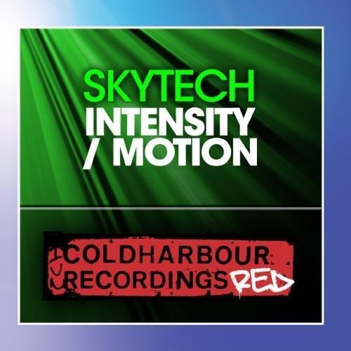 Intensity / Motion by Skytech (2012-01-10)