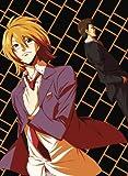 ファイ・ブレイン~神のパズル Vol.6[Blu-ray/ブルーレイ]